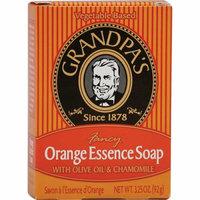 Grandpa'S Grandpa