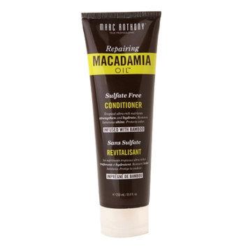 Marc Anthony True Professional Repairing Macadamia Oil Conditioner