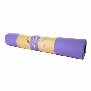 Gaiam Yoga Sol Suddha Eco Yoga Mat