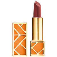 Tory Burch Lip Color