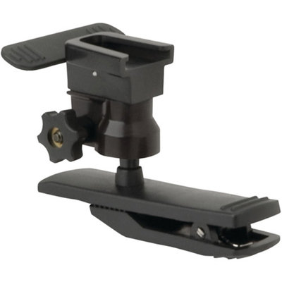 Epic STC-EPCHCM Epic Hat Clip Mount