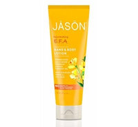 JĀSÖN Natural Efa Hand & Body Lotion