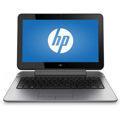 HP Pro x2 612 G1 Intel Core i3 4GB Memory 64GB SSD 12.5