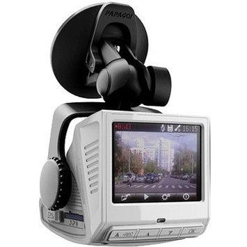 Papago P1PRO-US P1 Pro Full HD Dash Camera
