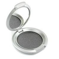 T Leclerc Make Up-T. Leclerc - Eye Color - Powder Eye Shadow-Powder Eye Shadow - # 116 Gris Mercure (New Packaging)-2.7g/0.09oz