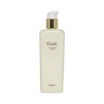 Caleche By Hermes For Women. Body Lotion 6.5 Ounces