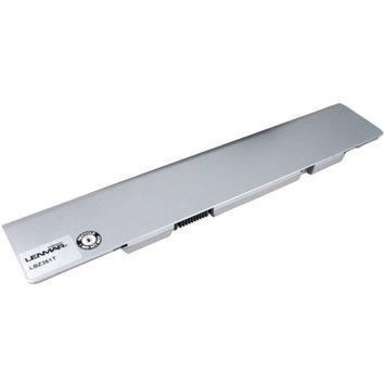 Lenmar LENMAR LBZ361T Replacement Battery For Toshiba Satellite E105-S1402 Laptop Computers