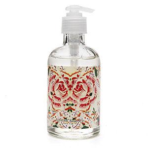 Uptown Soap Co. Mosaics Liquid Soap