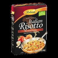 Roland Italian Risotto Sun-Dried Tomato