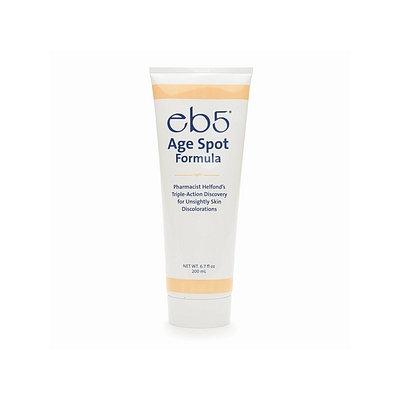 eb5 Age Spot Formula