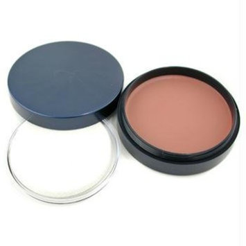 Jane Iredale Absence-2