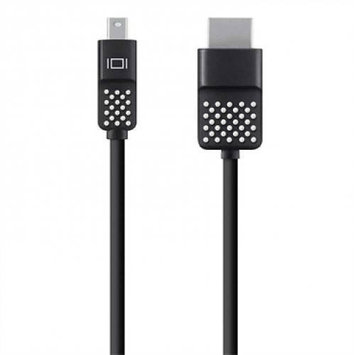 Hdmi Cable Belkin