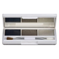 NP Set Eye Palette Eye Shadow