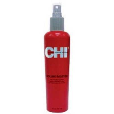 CHI Volume Booster 8.5 oz.