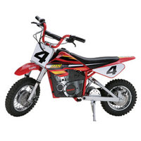 Razor Dirt Rocket MX 500 Ages 12+