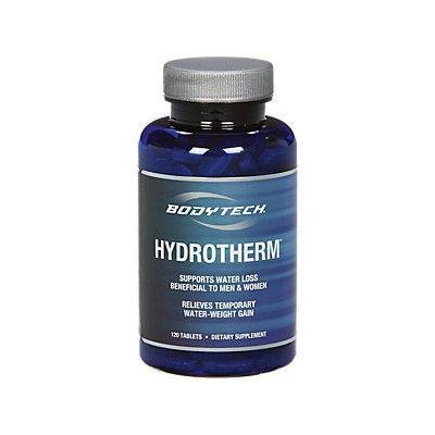 Bodytech Hydrotherm