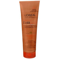 L'Oréal EverSleek Intense Smoothing Conditioner