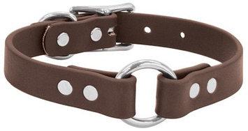 Weaver Leather 07-3115-BR-13 3/4X13brn Brahma Collar