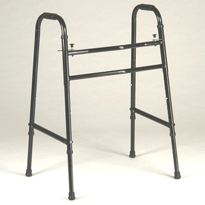 TFI Medical Bariatric Extra Wide Heavy Duty Walker