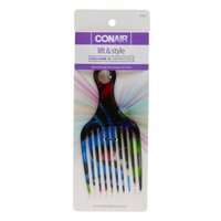 Conair Pop Hair Pick