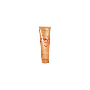 Matrix 513050 Sleek Look Deep Moisture Masque - 8. 5 oz - Hair Mask