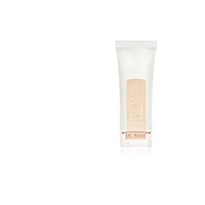 FLOWER Beauty Balm BB Cream ~ BB1