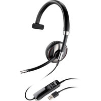 Plantronics Blackwire C710-M - 700 Series - headset - on-ear