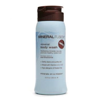 Mineral Fusion Mineral Body Wash