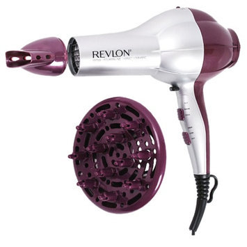 Revlon Hair Appliances Pro Stylist Ionic Ceramic Hair Dryer