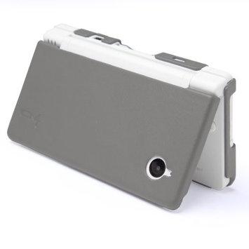 Cm4 Catalyst Medium Four Inc Dsi Slim Cover Gray