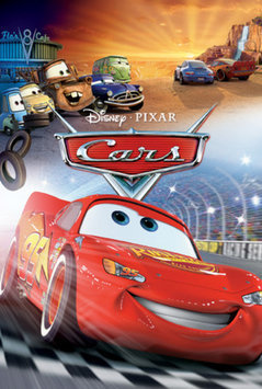 Cars by crystal j.