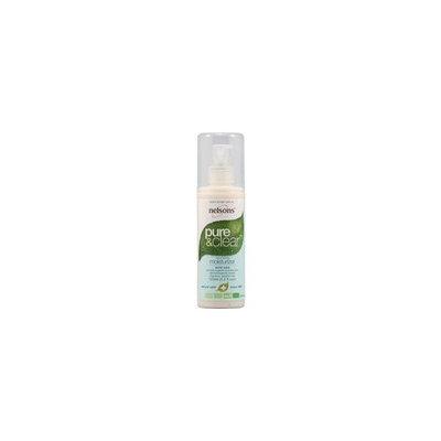 Nourishing Moisturizer Nelson Homeopathic 125 ml Cream