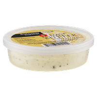 Sabarino Tartufi Black Truffle Butter