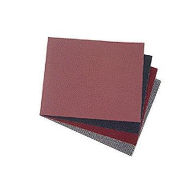 Norton Paper Sheets - 9x11 emery a621 emery 0sheets