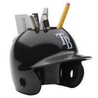 MLB Desk Caddy Tampa Bay Rays - School Supplies