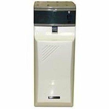 Chemtech 003-39510 Prozap Promist R Dispenser
