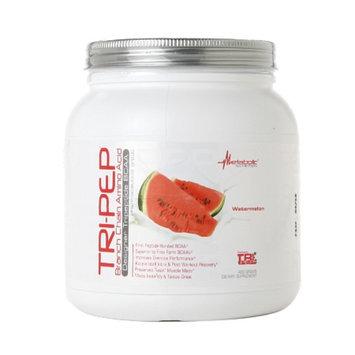 Metabolic Nutrition TRI-PEP Branch Chain Amino Acid Watermelon