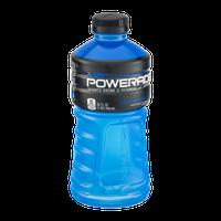Powerade Ion4 Mountain Berry Blast