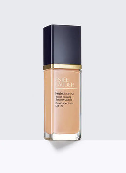 Estée Lauder Perfectionist Youth-Infusing Serum Makeup SPF 25