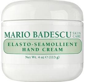 Mario Badescu Elasto-Seamollient Hand Cream