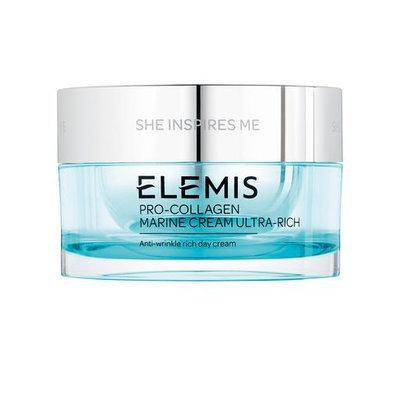 Elemis Limited Edition Pro-Collagen Marine Cream Ultra Rich 100ml