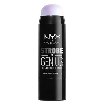 NYX Strobe Of Genius Holographic Stick