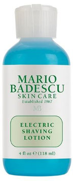 Mario Badescu Electric Shaving Lotion