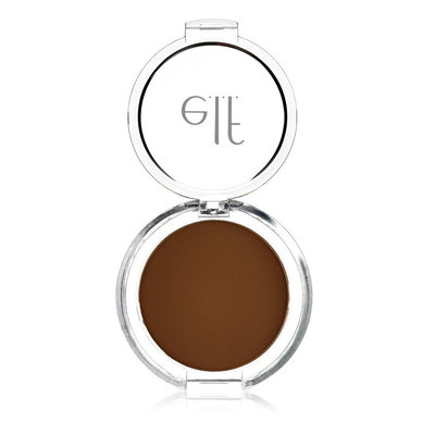 e.l.f. Cosmetics Prime & Stay Finishing Powder