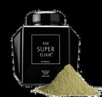 Welle Co The Super Elixir