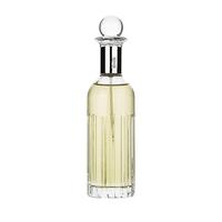 Elizabeth Arden Splendor Eau De Parfum Spray