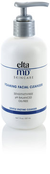 EltaMD Foaming Facial Cleanser (7 oz / 207 ml)