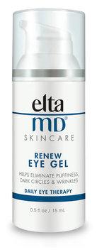 EltaMD Renew Eye Gel (0.5 fl oz / 15 ml)