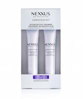Nexxus Emergencée Reconstructing Treatment