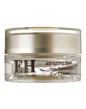 Age Support Eye Cream 15g by Emma Hardie Amazing Face